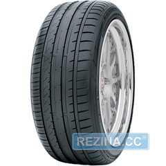 Купить Летняя шина FALKEN Azenis FK453 215/45R18 93Y