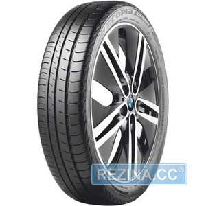 Купить Летняя шина BRIDGESTONE Ecopia EP500 175/55R20 85Q