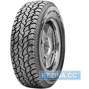 Купить Всесезонная шина MIRAGE MR-AT172 265/75R16 123/120R