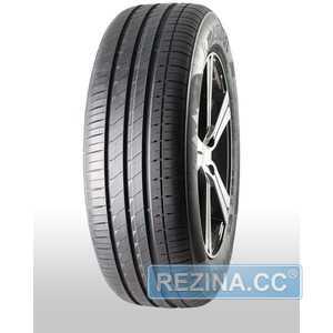 Купить Летняя шина MEMBAT Potens 235/50R18 101W
