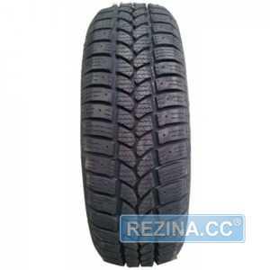 Купить Зимняя шина STRIAL WINTER 501 185/70R14 88T (Под шип)