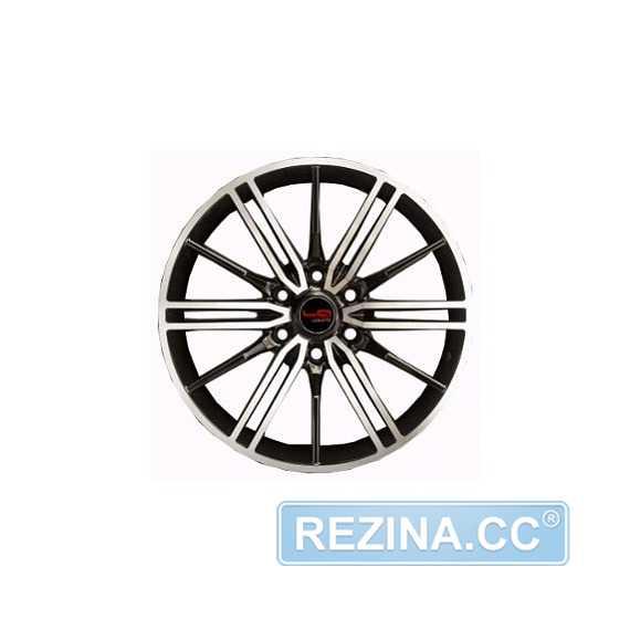 Replica Concept TY511 BKF - rezina.cc