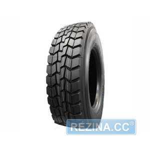 Купить ROADSHINE RS604 (ведущая) 315/80R22.5 157/154K