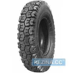 Купить Грузовая шина ROSAVA О-40БМ (универсальная) 9.00R20 136/133J 12PR