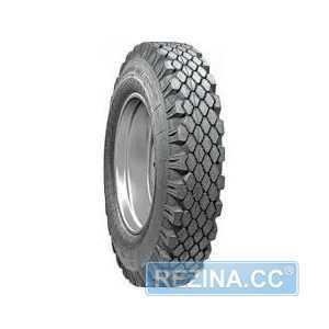 Купить Грузовая шина ROSAVA ИК-6АМ (универсальная) 8.25R20 125/122J 10PR