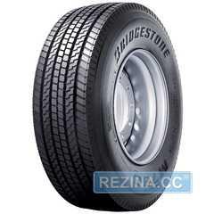 Купить Грузовые шины BRIDGESTONE M788 (рулевая) 215/75R17.5 126/124M