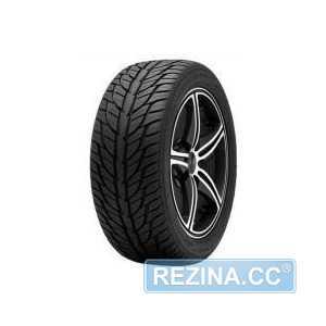 Купить Летняя шина GENERAL TIRE GMAX AS03 275/40R20 106W