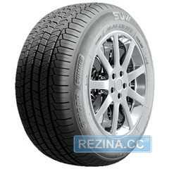 Купить Летняя шина TIGAR Summer SUV 255/50R19 107Y