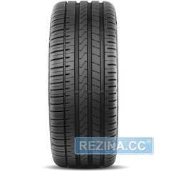 Купить FALKEN AZENIS FK510 235/60R18 107W