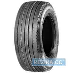 Грузовая шина ADVANCE GL252T - rezina.cc