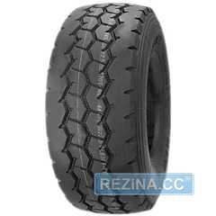 Грузовая шина ADVANCE GL670T - rezina.cc