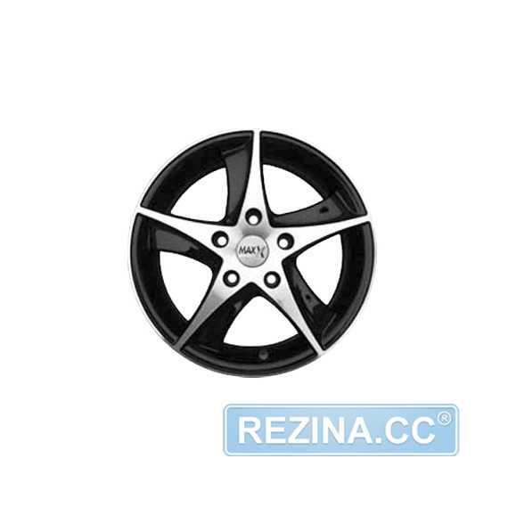 MAXX M 425 BD - rezina.cc