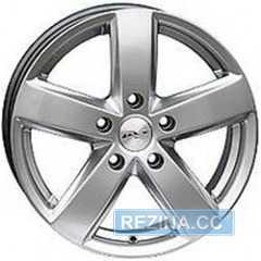 RS WHEELS Wheels 5327TL HS - rezina.cc