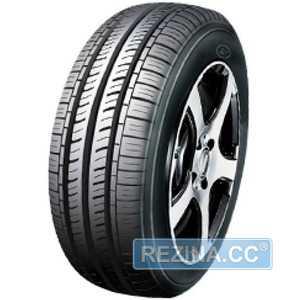 Купить Летняя шина LINGLONG Green-Max EcoTouring 185/70R14 88T