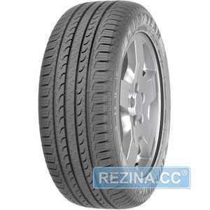 Купить Летняя шина GOODYEAR EfficientGrip SUV 255/55R18 109Y