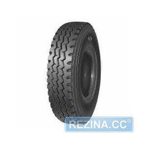 Купить LINGLONG LLA08 (универсальная) 315/80R22.5 156/150L