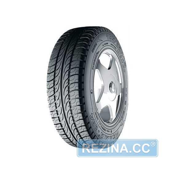 Всесезонная шина КАМА (НКШЗ) 234 - rezina.cc