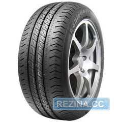 Купить Летняя шина LINGLONG R701 195 R14C 106/104N