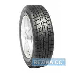 Зимняя шина MALATESTA THERMIC A2 - rezina.cc