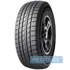 Купить Зимняя шина ROTALLA S220 265/65R17 112T
