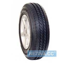 Летняя шина EVENT TYRES ML605 - rezina.cc
