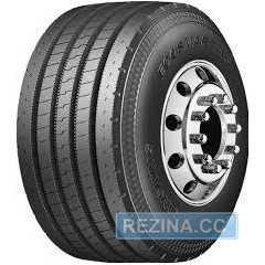 Грузовая шина TRANSKING ECOSMART 13 - rezina.cc
