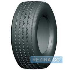 Купить Грузовая шина ANNAITE 706 (прицепная) 385/55R22.5 160J