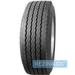 Грузовая шина AMBERSTONE 716 - rezina.cc