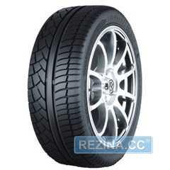 Купить Летняя шина GOODRIDE SA05 215/55R17 98W