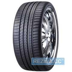 Купить Летняя шина WINRUN R330 235/40R18 95W