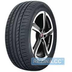 Купить Летняя шина GOODRIDE SA37 245/45R17 99W