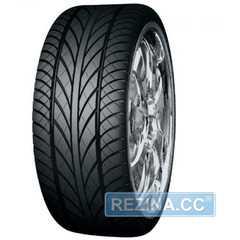 Купить Летняя шина GOODRIDE SV308 255/55R18 105H