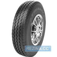 Купить Летняя шина TRIANGLE TR609 215/75R16C 116/114S