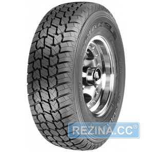 Купить Летняя шина TRIANGLE TR246 265/75R16 123/120Q