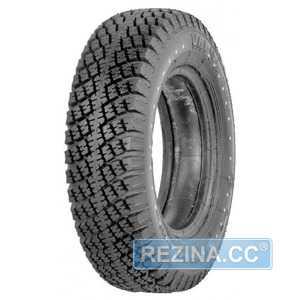 Купить Всесезонная шина ROSAVA Ф-328 165/80R13 78P