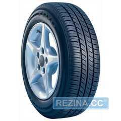 Купить Летняя шина TOYO 310 155/80R15 82S