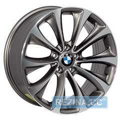 REPLICA BMW FR996 GMF - rezina.cc