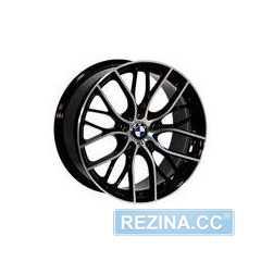 REPLICA BMW FR768 BMF - rezina.cc