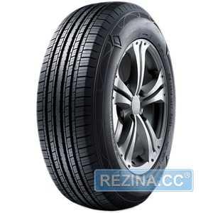 Купить Летняя шина KETER KT616 235/50R18 97W