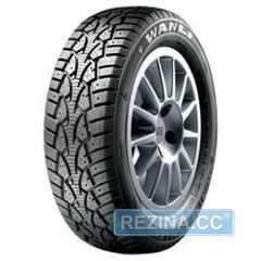 Зимняя шина WANLI S2090 - rezina.cc
