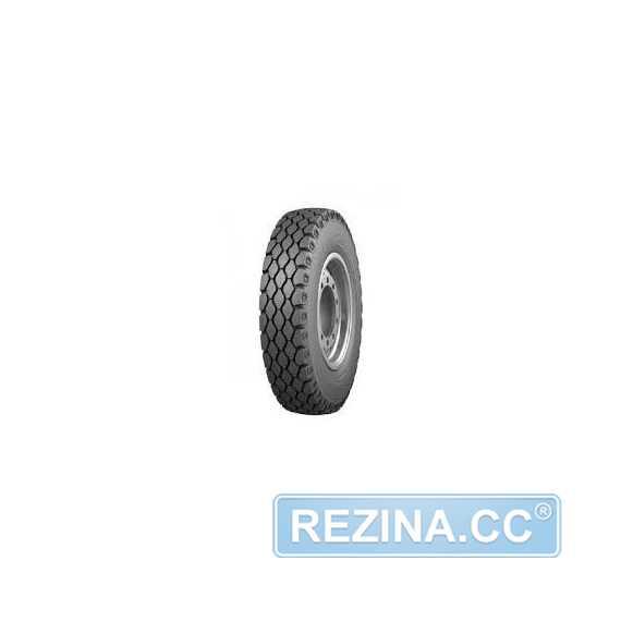 Грузовая шина БЕЛШИНА ИН-142Б - rezina.cc