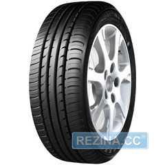 Купить MAXXIS Premitra HP5 215/55R16 97W