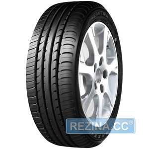 Купить MAXXIS Premitra HP5 215/50R17 95W