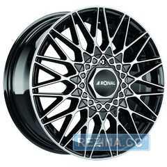 RONAL LSX JB-FC - rezina.cc
