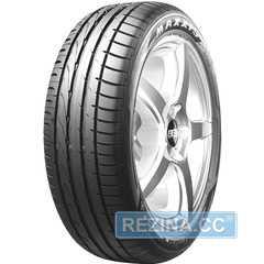 Купить Летняя шина MAXXIS S-PRO 225/60R18 100V