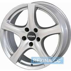 RONAL R 42 S - rezina.cc