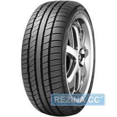 Купить Всесезоная шина HIFLY All-turi 221 205/50R17 93V