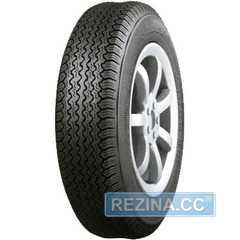 Купить Летняя шина ROSAVA M-145 6.45R13 78P