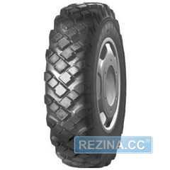 Грузовая шина ROSAVA КИ-113 - rezina.cc