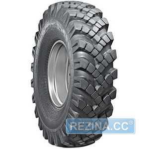 Купить Грузовая шина ROSAVA ОИ-25АМ 14.00R20 147G